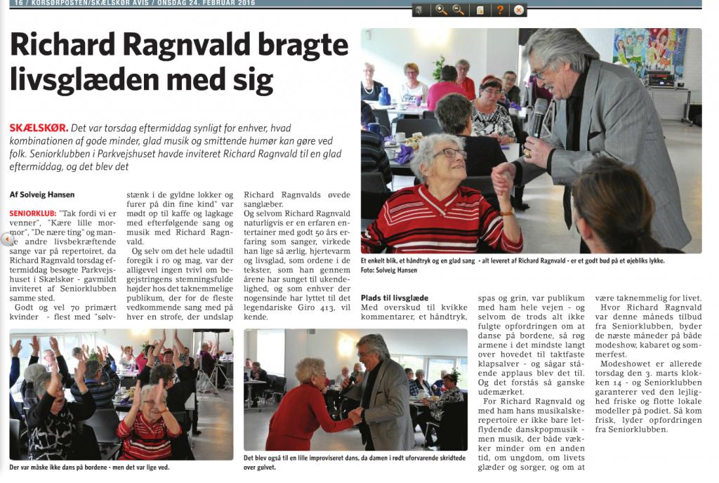 avis_presse